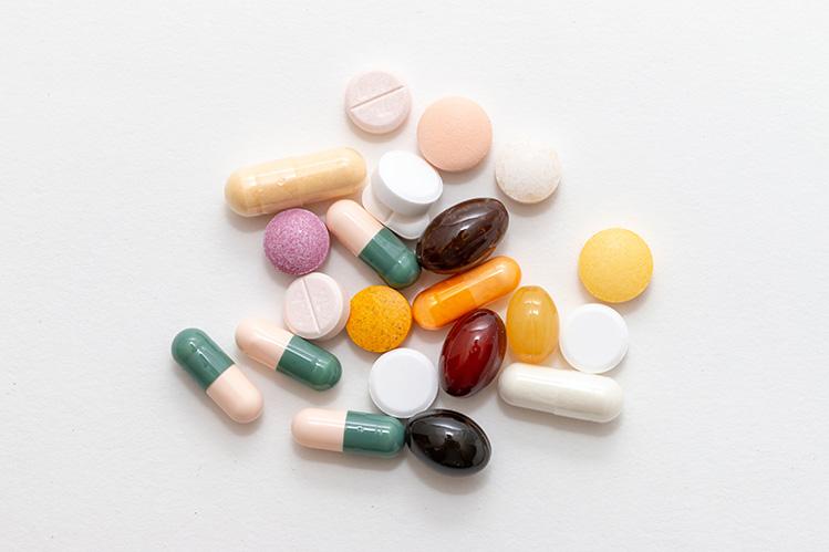 プロペシアとは?日本で初めて認可されたAGAの治療薬