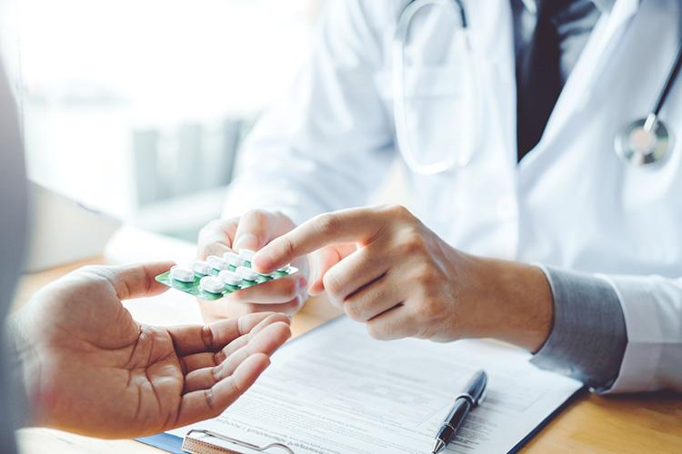 【必見】AGAの進行状況別に効果的な治療薬や治療法を紹介
