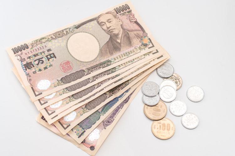 料金|希望の仕上がりまでの合計金額の見積もりを!