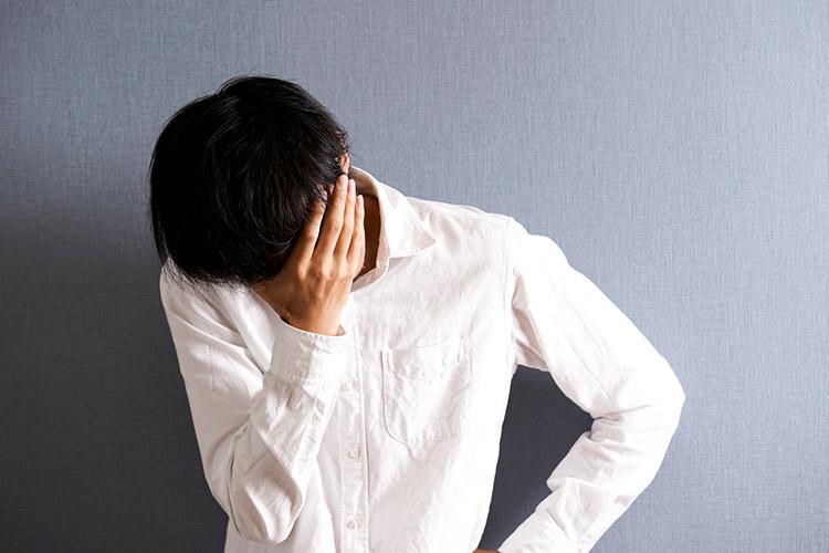 濃い毛に悩む人は多い…周りに与える印象も変化する