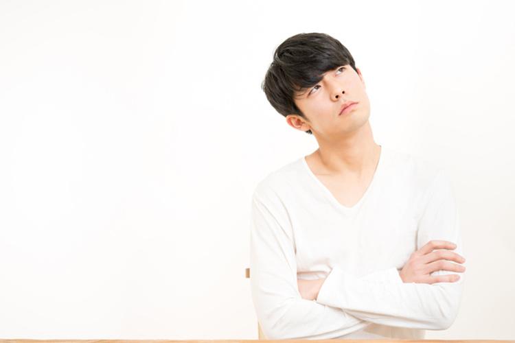 【必見】永久脱毛における3つのトラブル