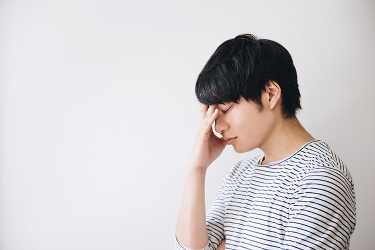 【体験談】医療レーザー脱毛で痛みを感じる男性は多い