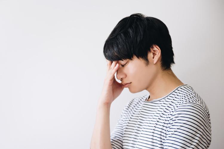 【悲報】永久脱毛で後悔や失敗している男性も多い!