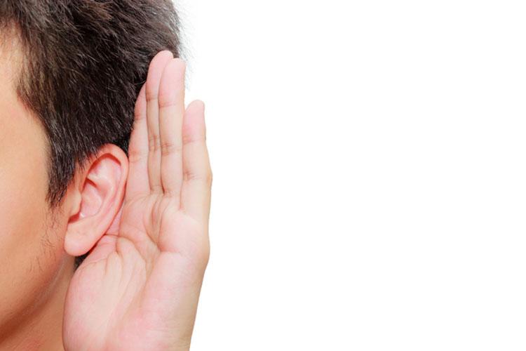 【体験談】医療レーザー脱毛の経験者に聞いてみよう!