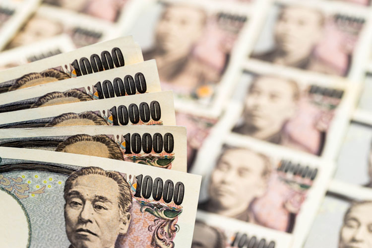 デメリット1|費用がかかる!全身は20万円が相場