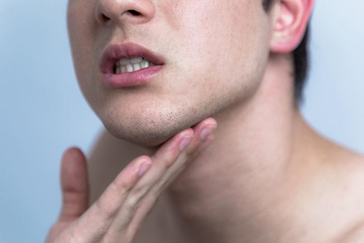 まとめ|ヒゲ脱毛するなら脱毛効果の高い医療レーザー脱毛がおすすめ!