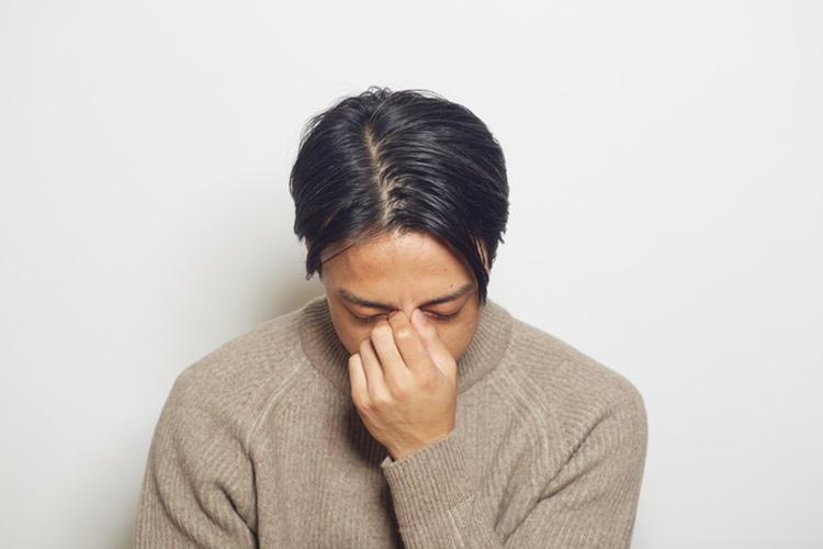 永久脱毛のよくある5つの後悔や失敗は?体験談も紹介