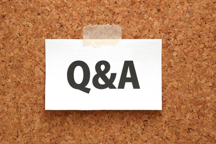 【Q&A】お試し・トライアルに関するよくある疑問