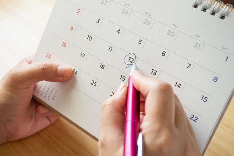【重要】脱毛と予防接種はどれくらいの間隔が必要?