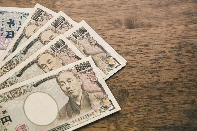 医療脱毛のヒゲ脱毛の費用相場は5回で7万円~!