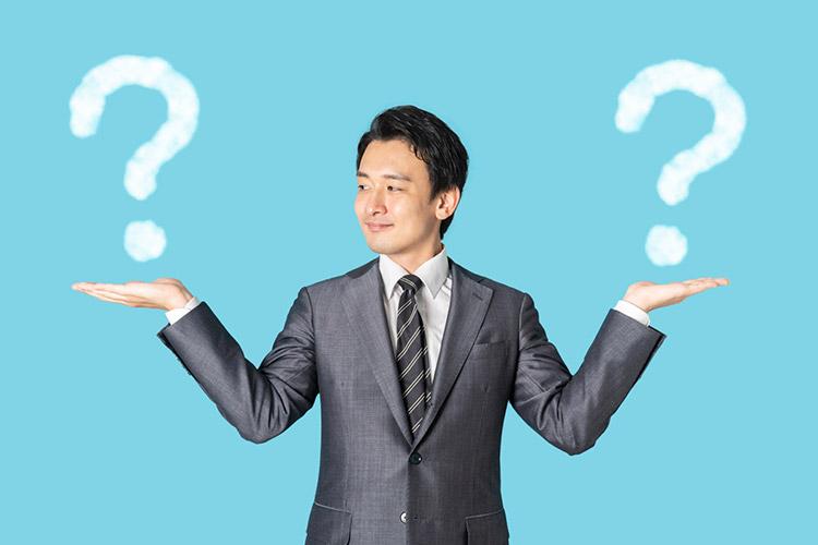 【比較】カミソリと電気シェーバーはどっちがいいの?