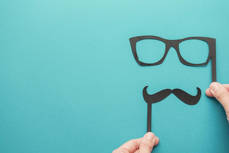 まとめ|適切な方法で青髭対策をしよう!