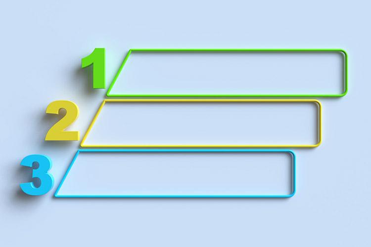 【必見】シェービングジェルの選び方3つのポイント