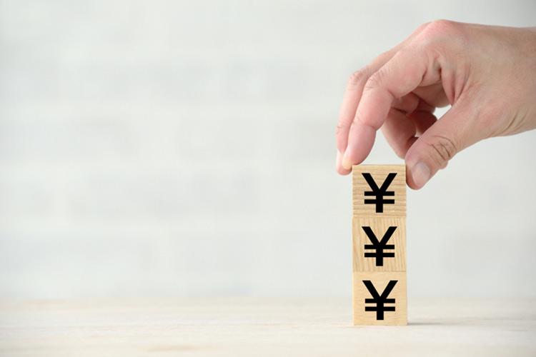 【最新版】格安のサロン・クリニック5社を徹底比較!