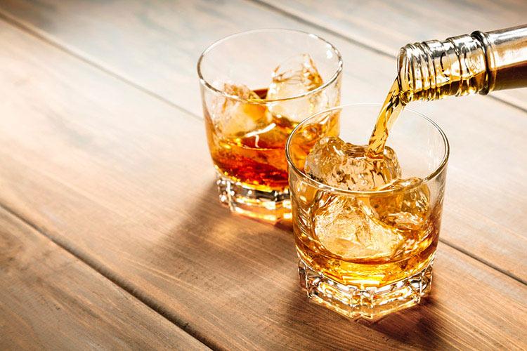 まとめ|施術前後のお酒は控えて施術を受けよう!