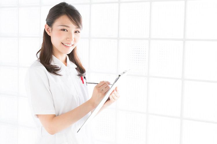 まとめ|脱毛期間中の予防接種は計画的に!