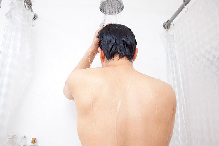 まとめ|脱毛後の入浴はいつも以上に気をつけよう