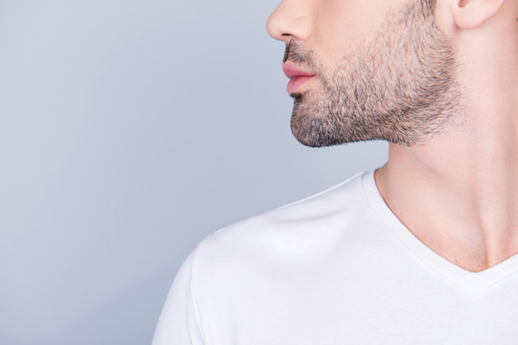 【基礎】ヒゲ脱毛における基本知識とは?